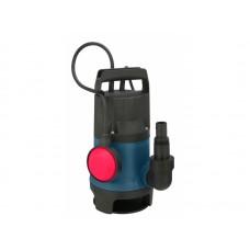 Насос для брудної води BauMaster 650 Вт